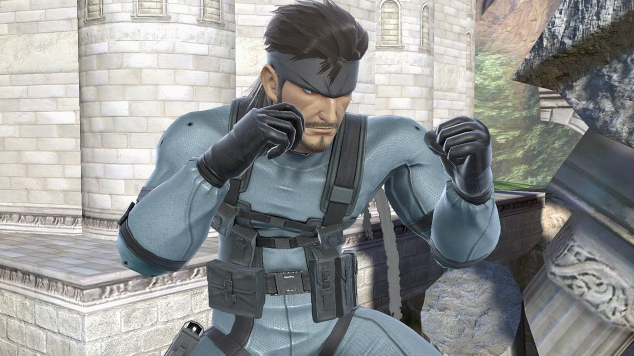 Super-Smash-Bros-Ultimate-How-to-Unlock-Snake