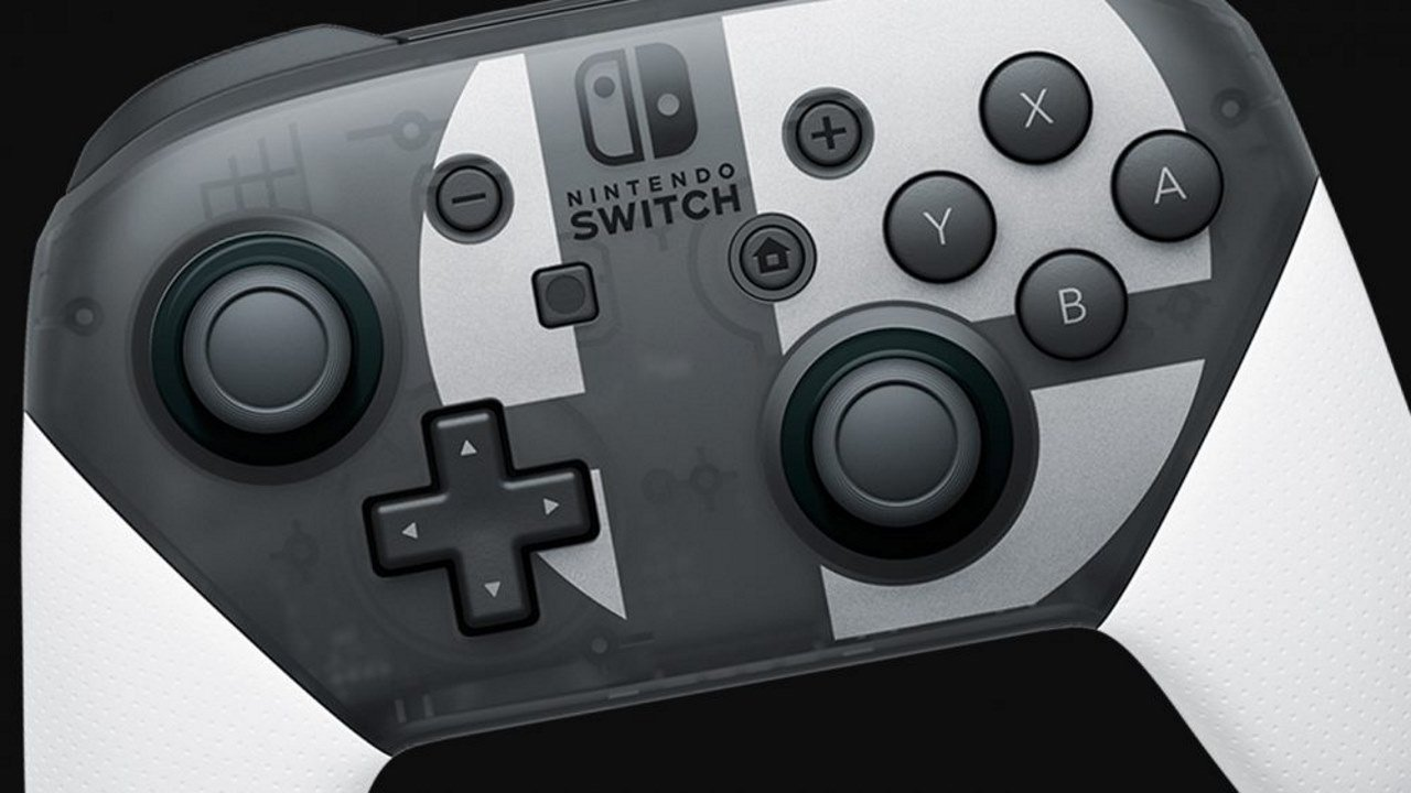 Super-Smash-Bros-Ultimate-What-Controller-to-Use