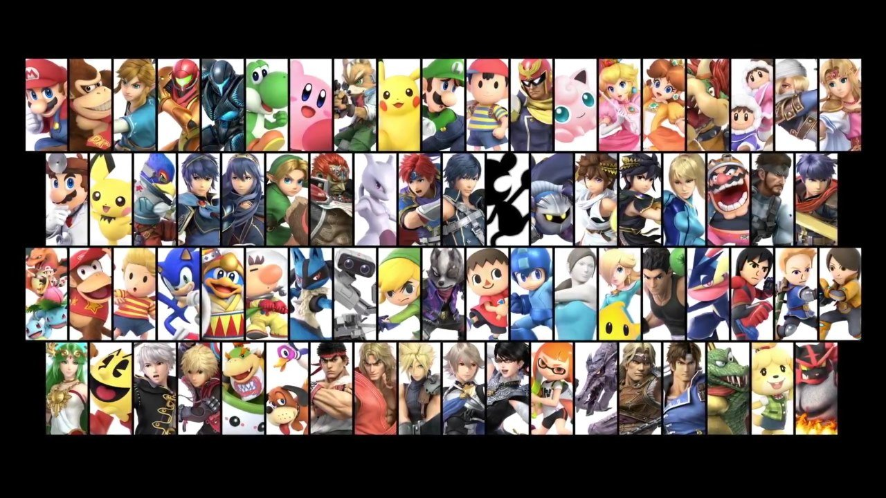 Super-Smash-Bros.-Ultimate-Character-Roster-List