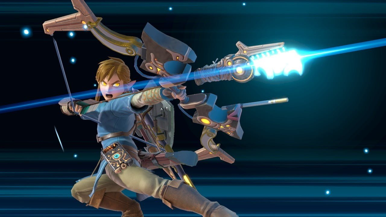 Super-Smash-Bros.-Ultimate-How-to-Perform-Final-Smash-Attack