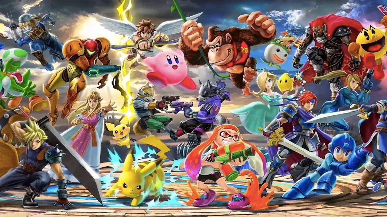 Super-Smash-Bros.-Ultimate-How-to-Unlock-All-Characters