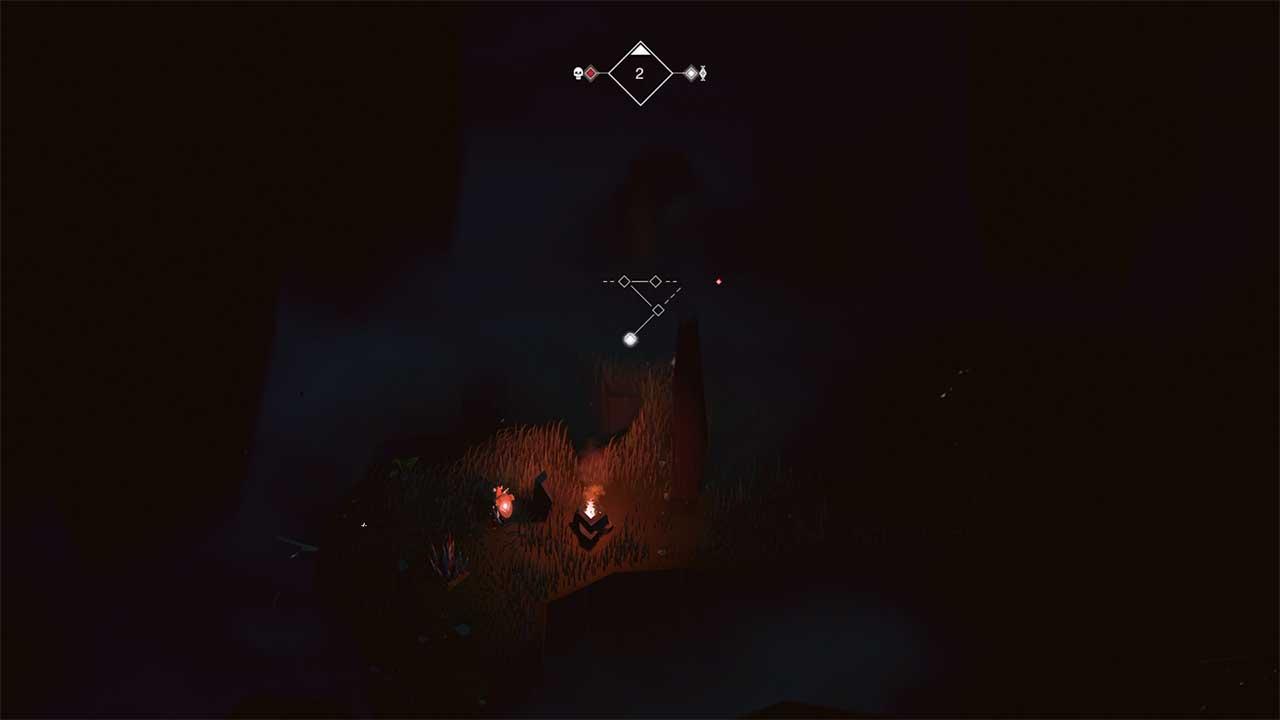 below-find-lantern