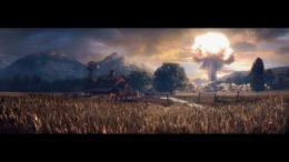 Far Cry Game Awards teaser