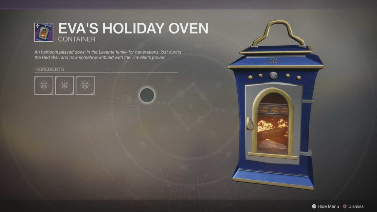 holiday-oven-ingredients-destiny-2-dawning-1280x720