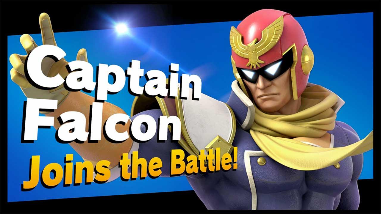 how-to-unlock-captain-falcon-world-of-light