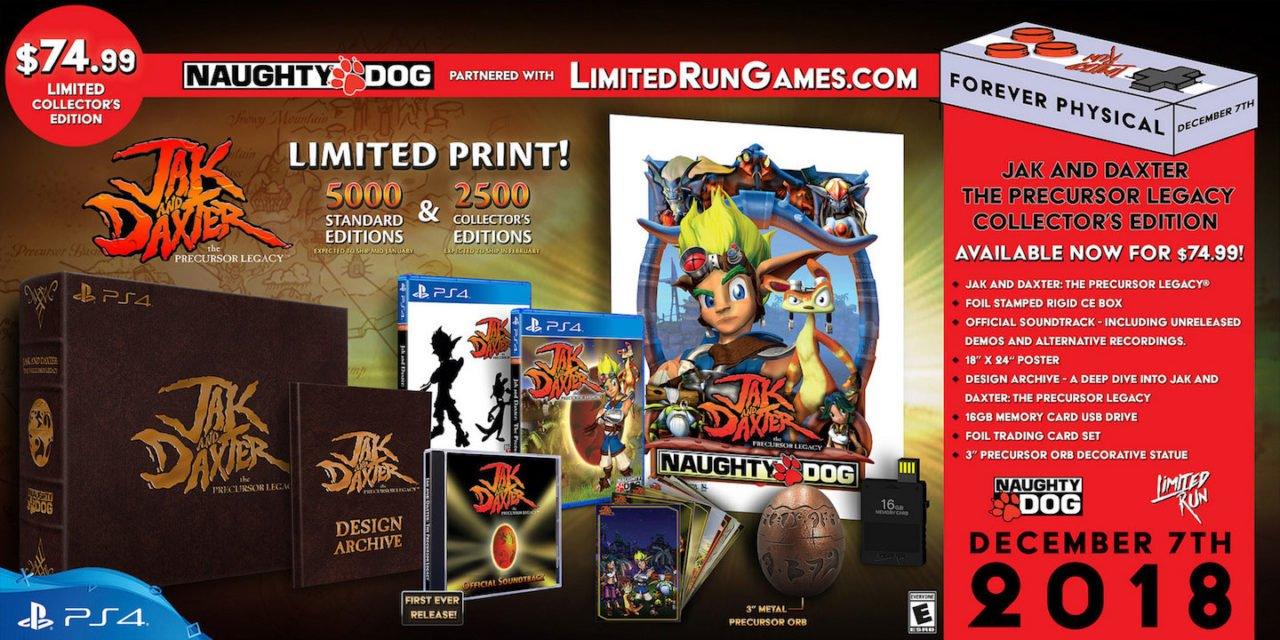 jak-and-daxter-collectors-edition-1280x640