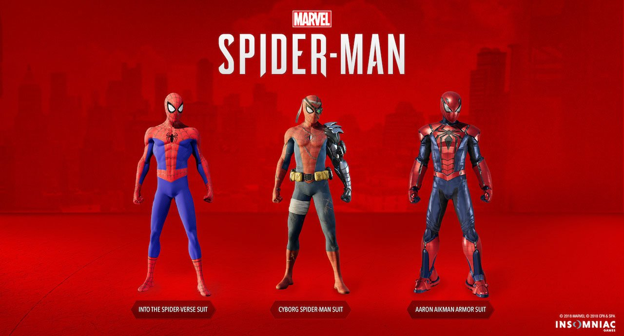spider-man-silver-lining-suits-1280x689