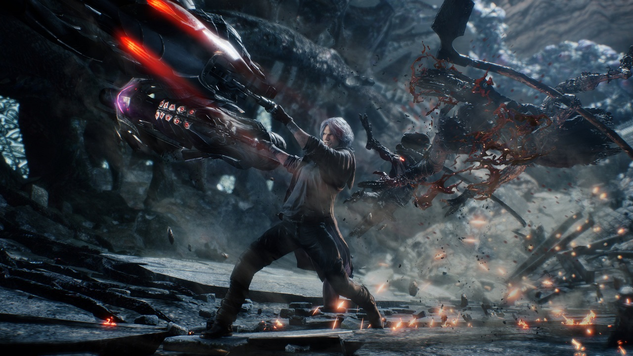 Devil-May-Cry-5-Dante