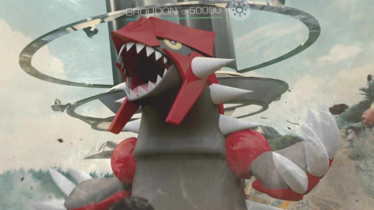Pokemon-GO-Best-Counters-Against-Groudon