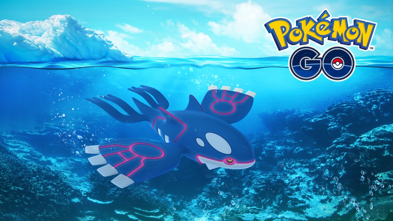 Pokemon-GO-How-to-Beat-Kyogre-and-best-counters