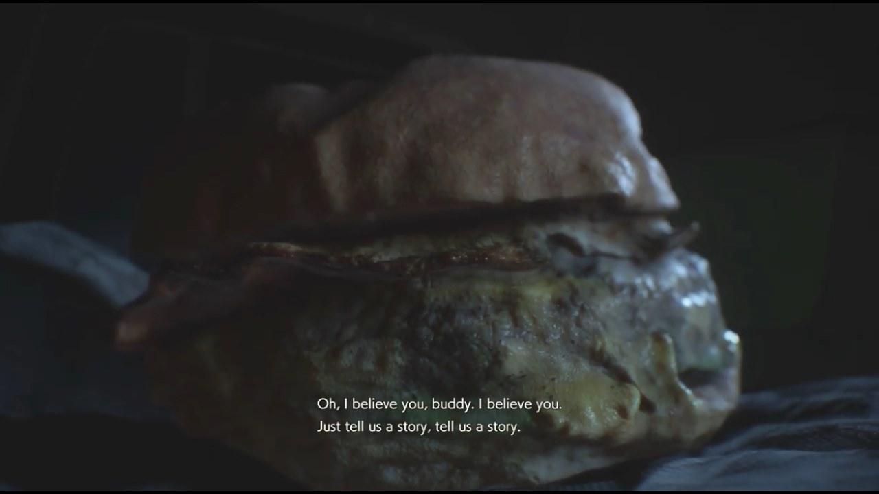 Resident-Evil-2-Remake-Cheeseburger