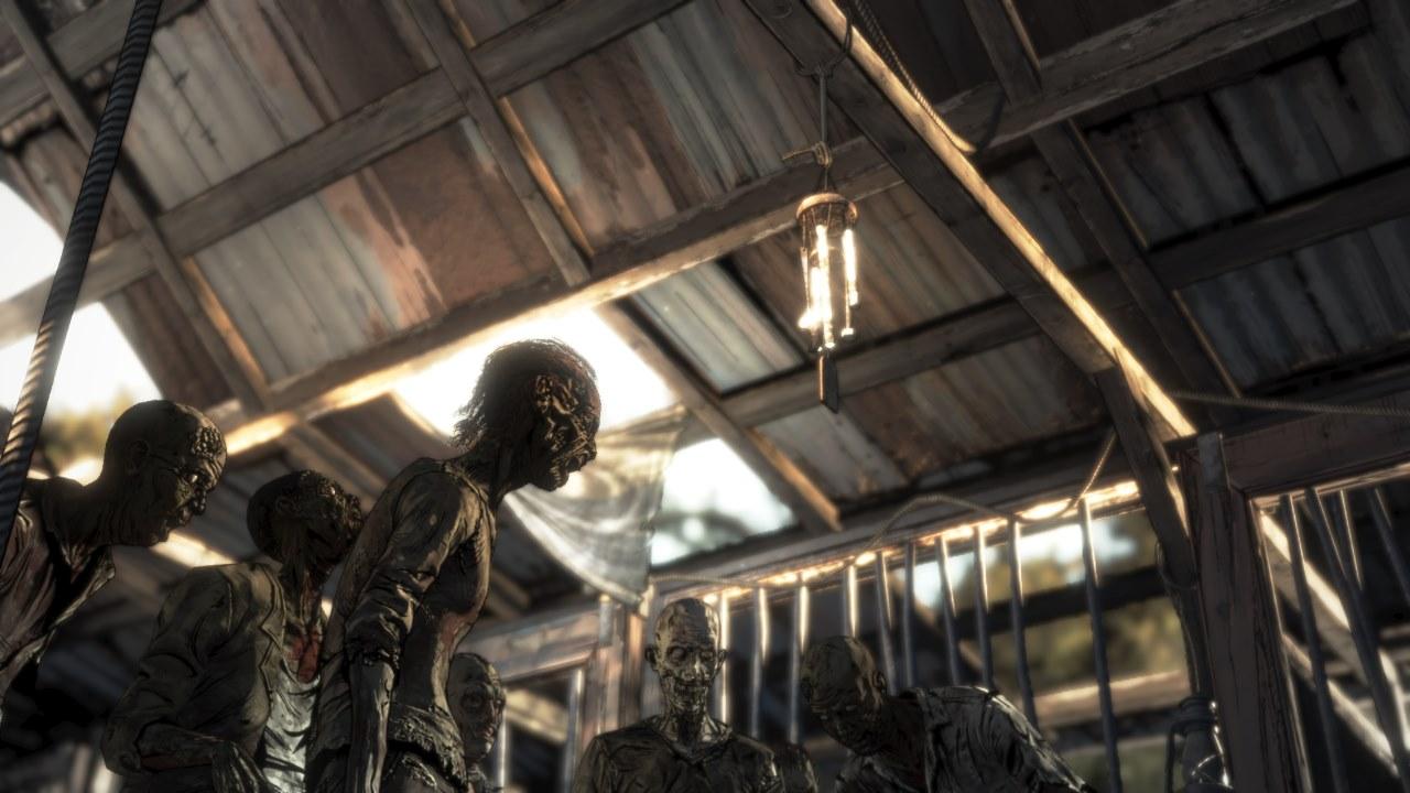 The Walking Dead: The Final Season – Episode 3 Review