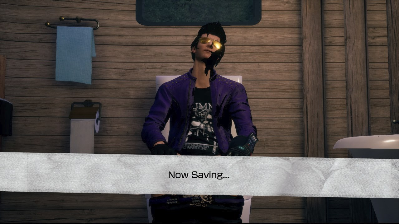 Travis-Strikes-Again-No-More-Heroes-How-to-Save