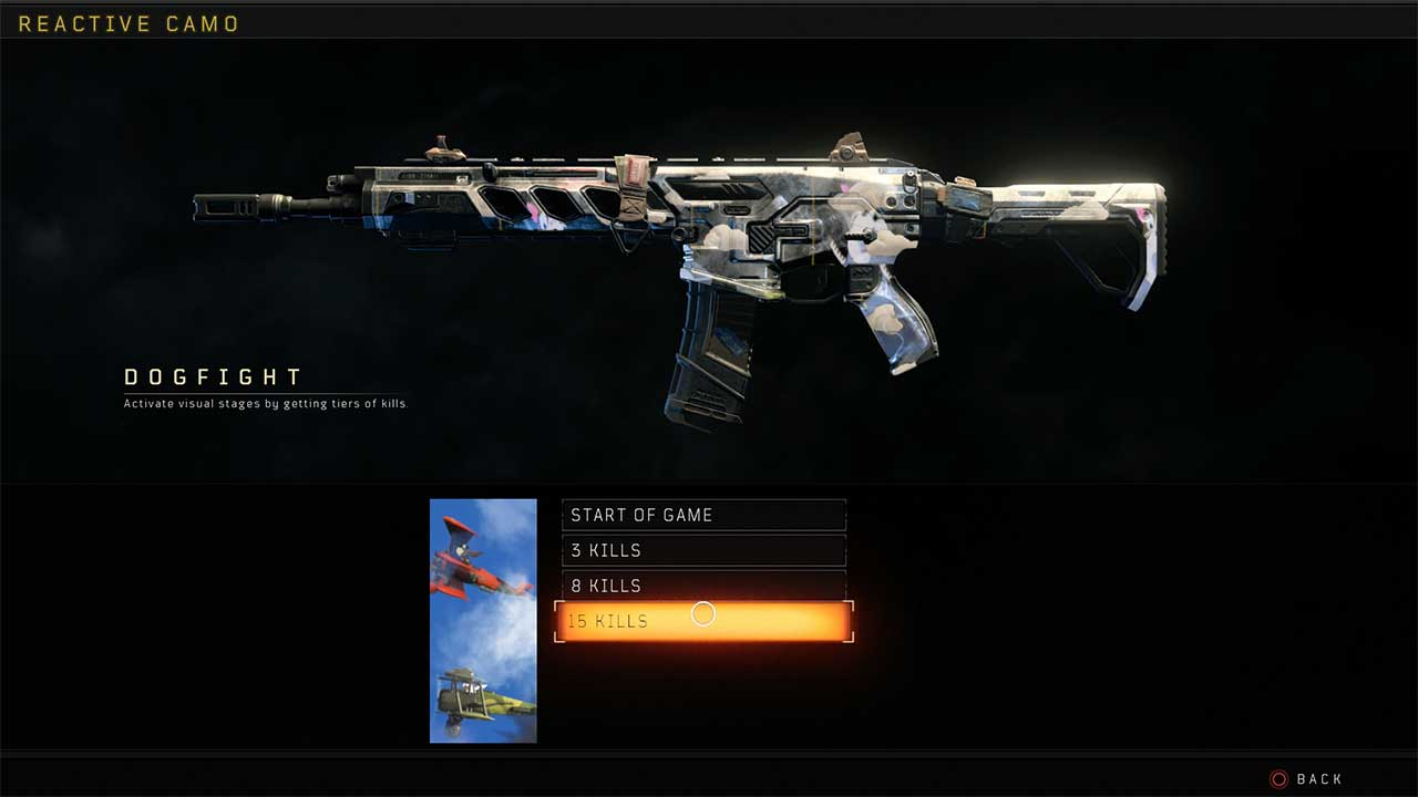 camo-stages-black-ops-4