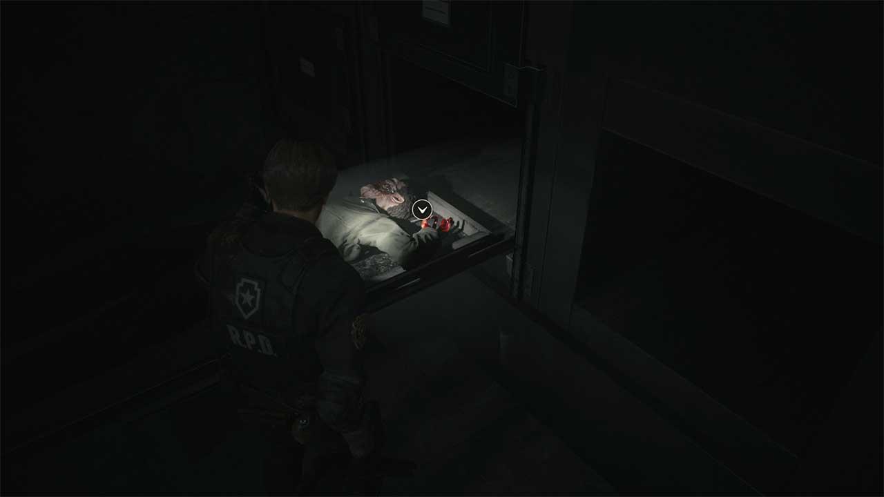 diamond-key-morgue