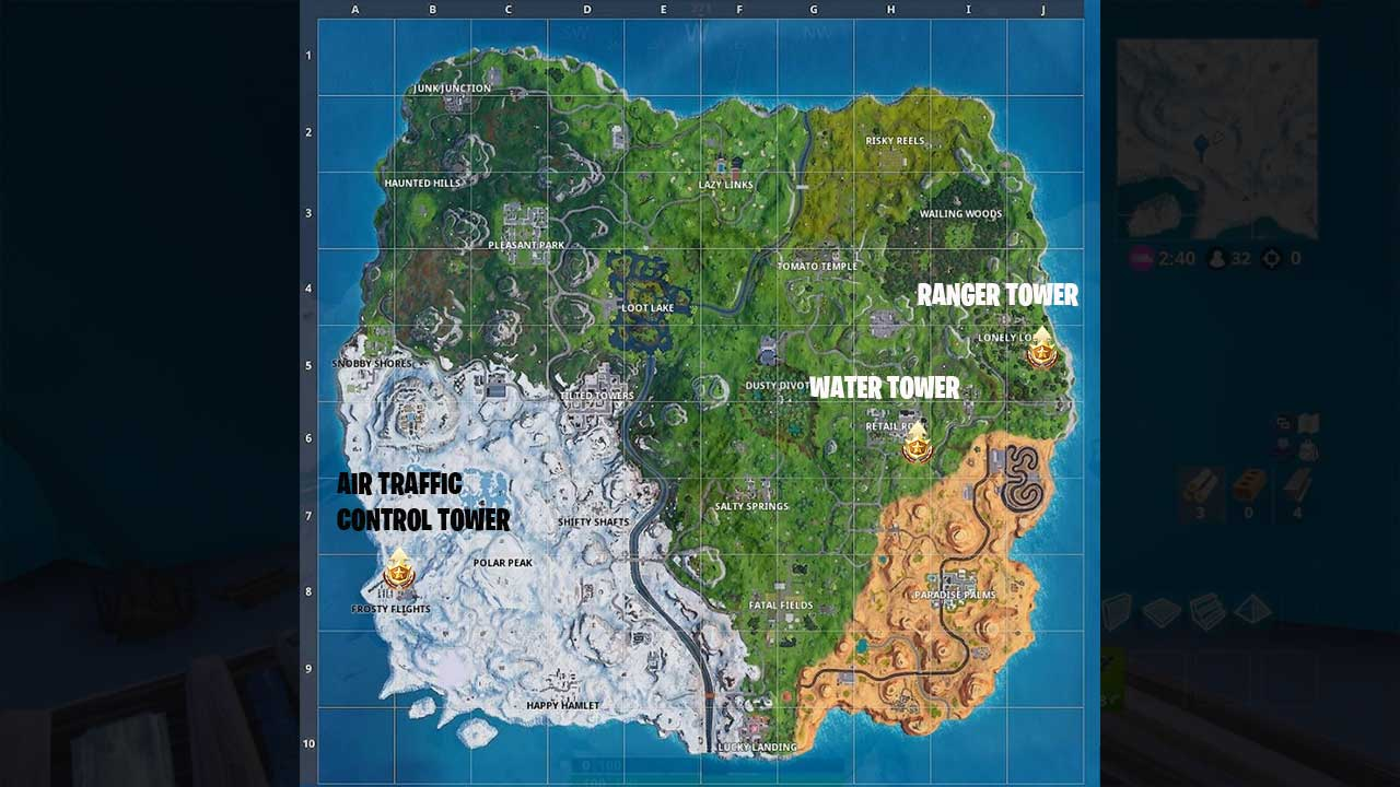 fortnite-water-tower-ranger-tower-air-traffic-control-locations
