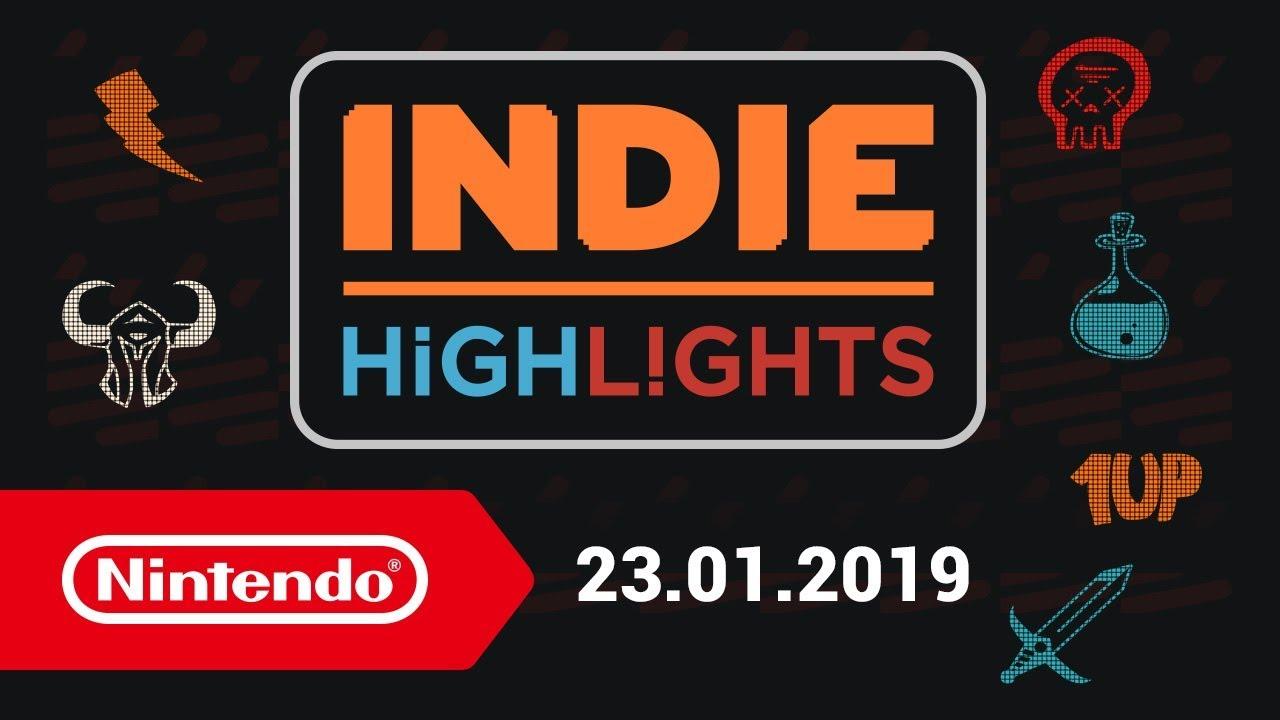 nintendo-indie-highlights-january-2019