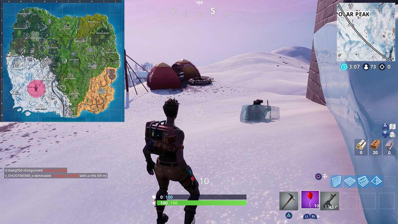 polar-peak-tents-1