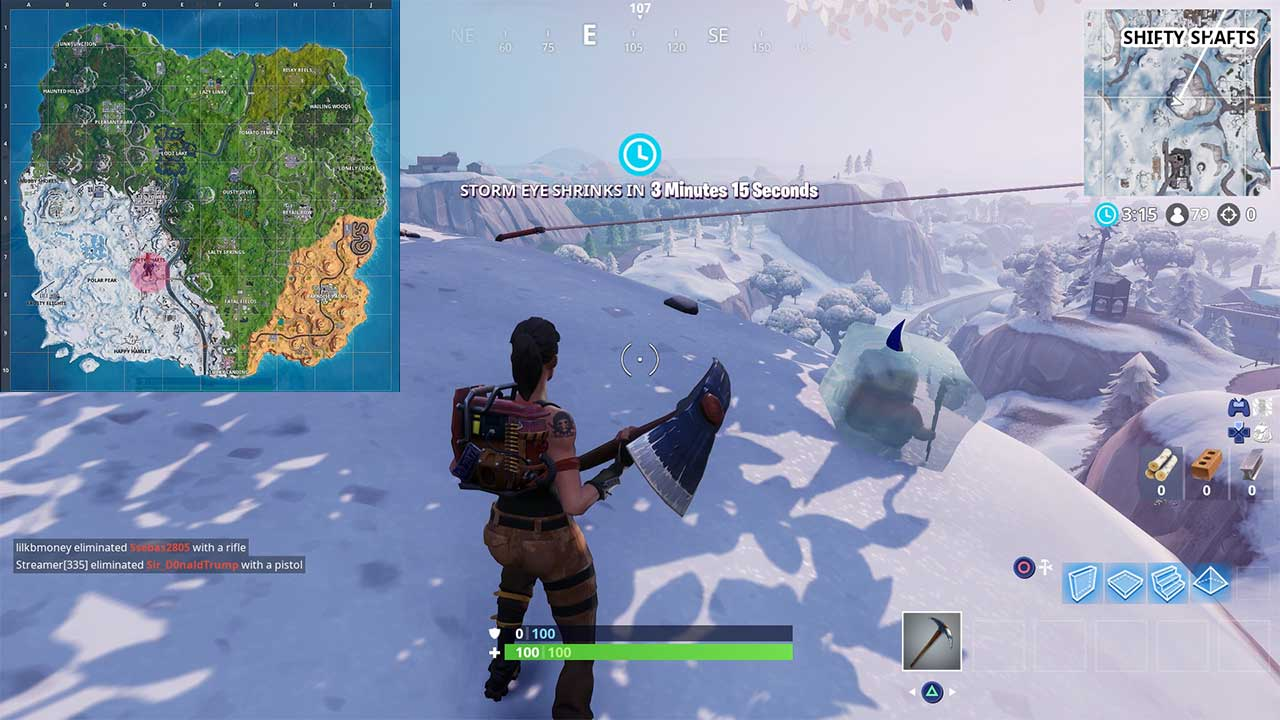 south-of-shifty-shafts