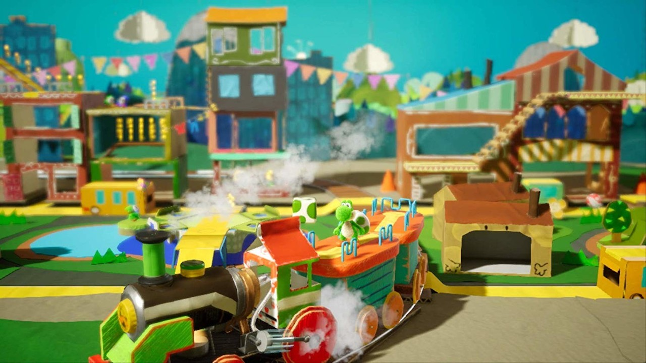 yoshis-crafted-world-release-date