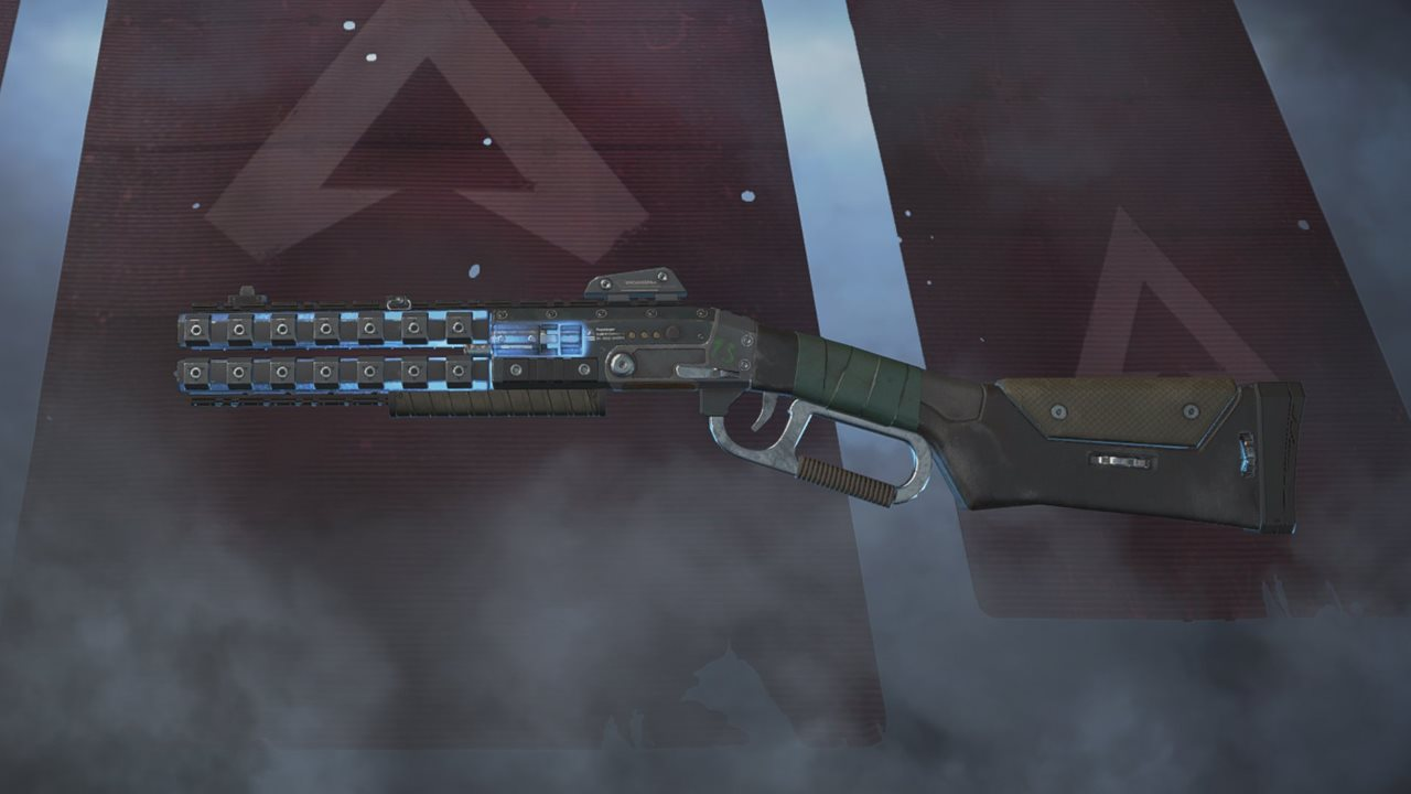 Apex-Legends-How-to-Charge-Peacekeeper