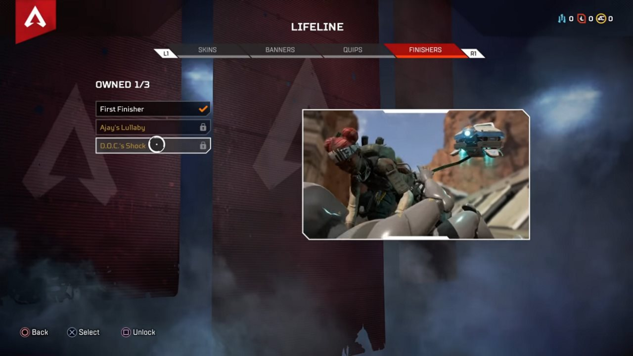 Apex-Legends-How-to-do-Finishers