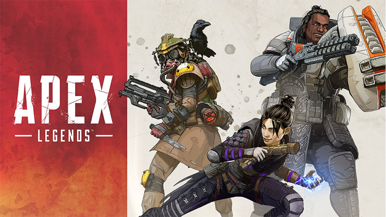 Apex-Legends-Which-Character-to-Pick