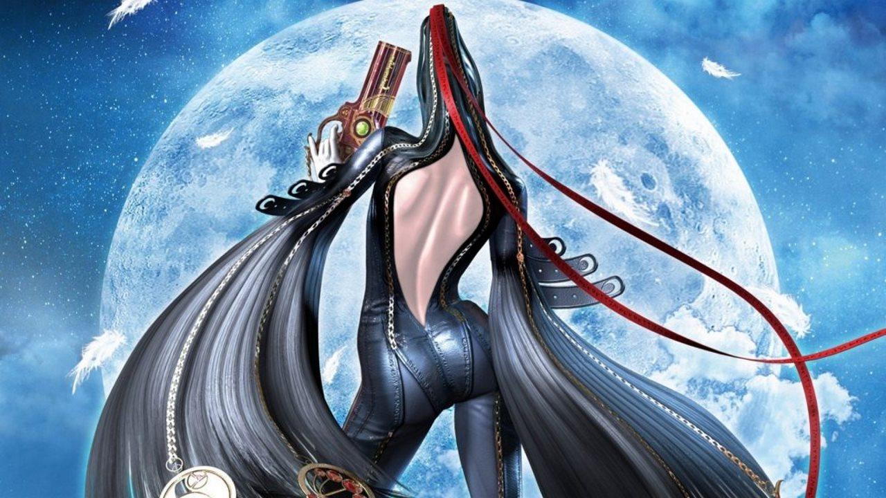 Bayonetta-3-Release-Date