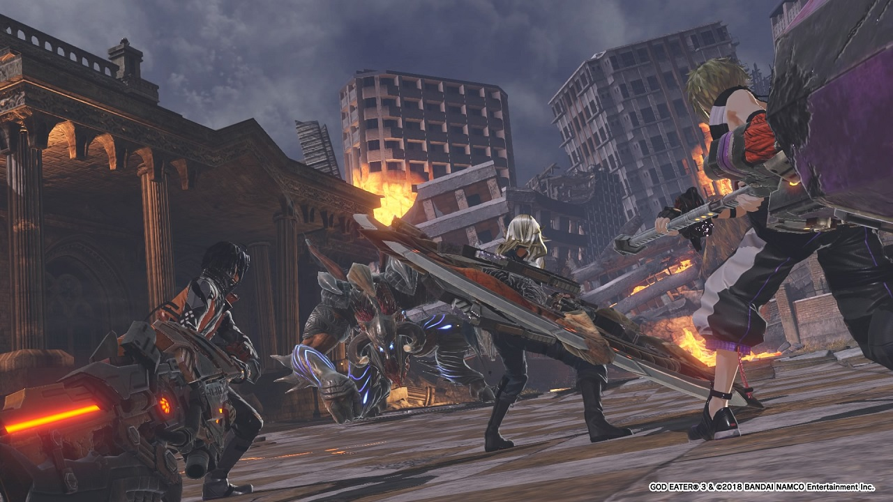 God-Eater-3-Review-01