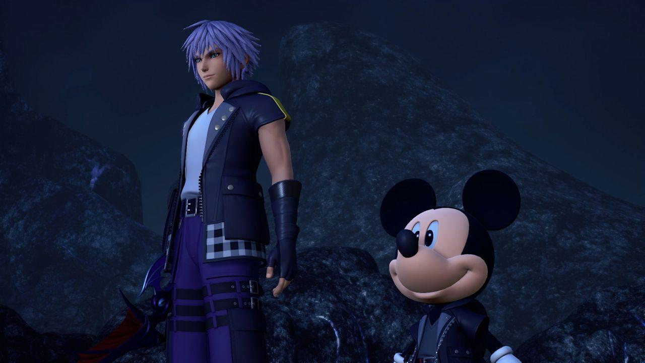 Kingdom-Hearts-3-Review-3