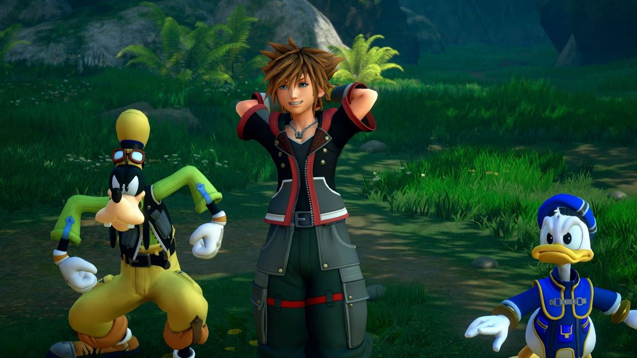 Kingdom-Hearts-3-Review-5