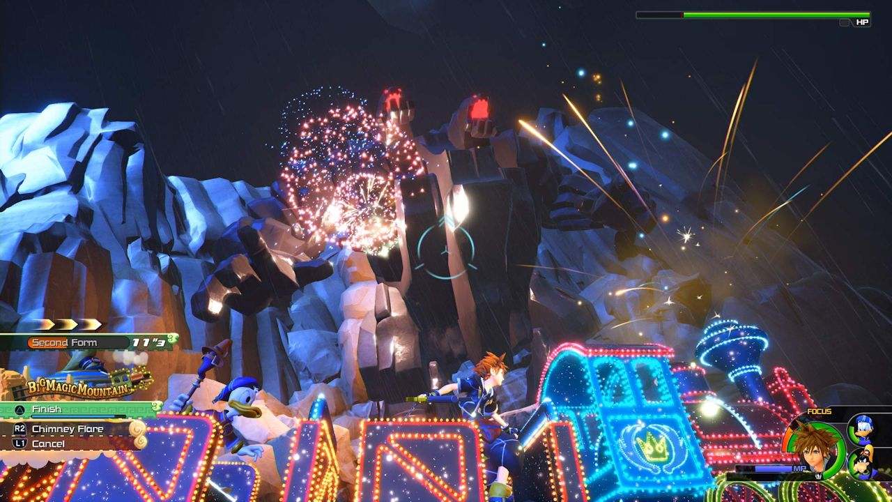Kingdom-Hearts-3-Review-6