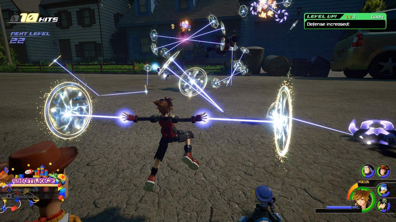 Kingdom-Hearts-3-Review-7