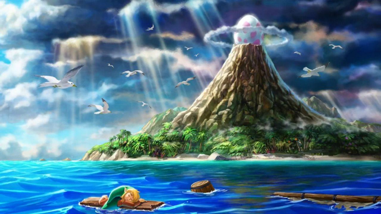 Legend-of-Zelda-Links-Awakening-Switch