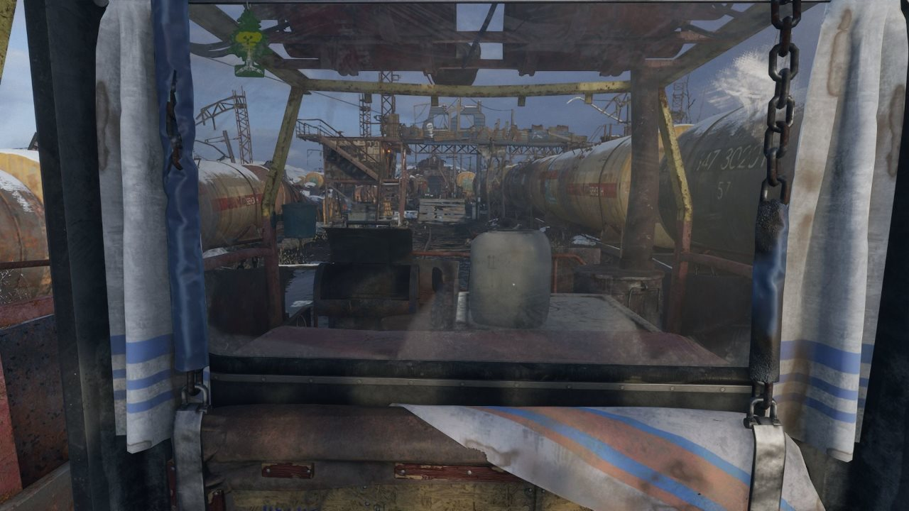 Metro-Exodus-How-to-Get-Out-of-the-Railcar