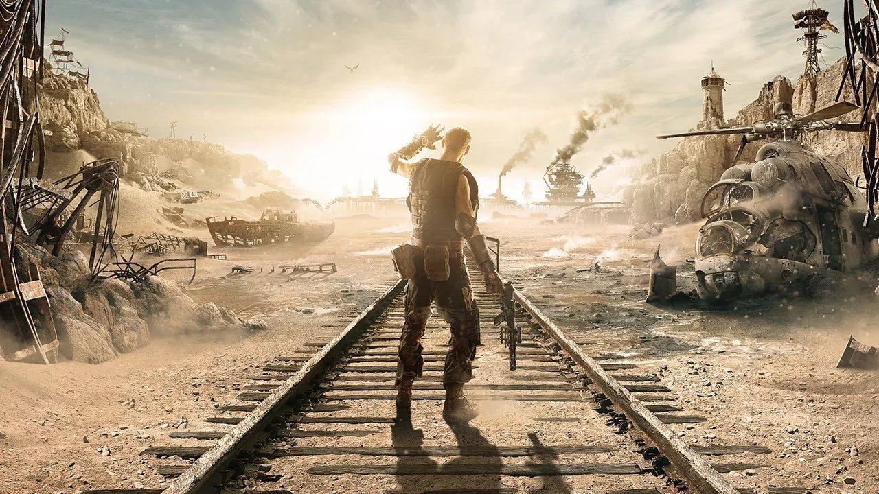 Metro-Exodus-How-to-Get-the-Good-Ending