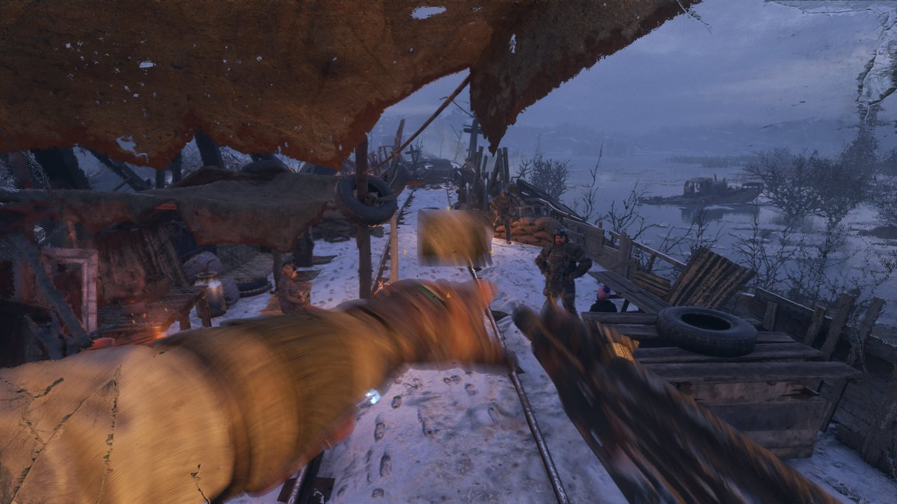 Metro-Exodus-How-to-Throw-Knives-and-Other-Items