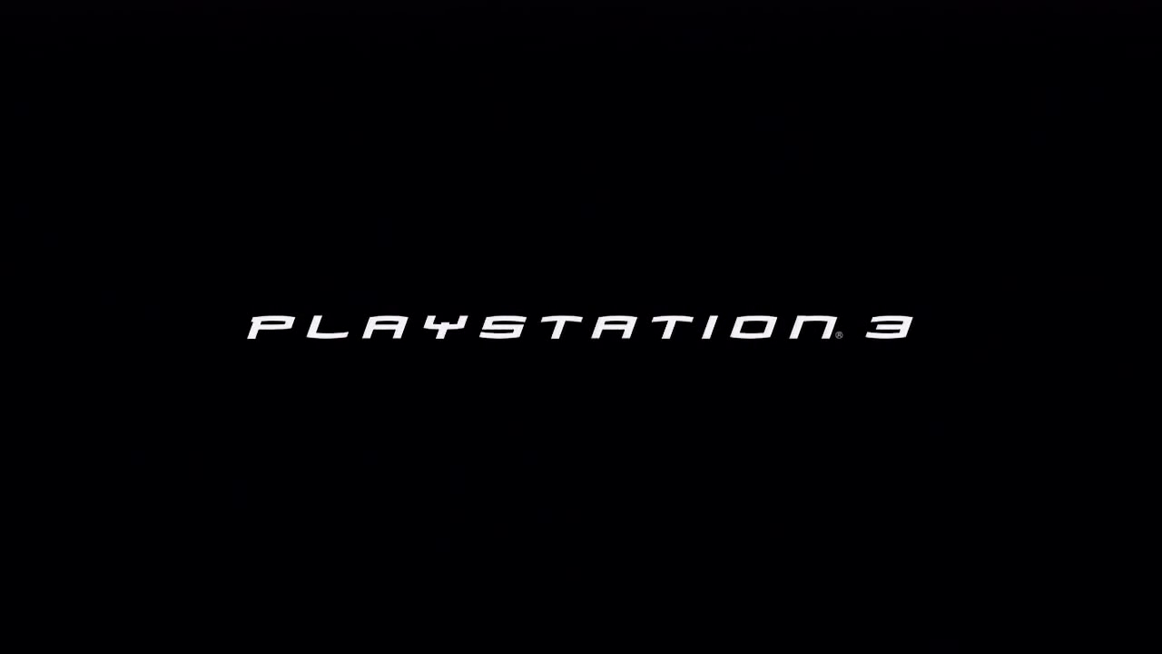 PlayStation_3_on-screen