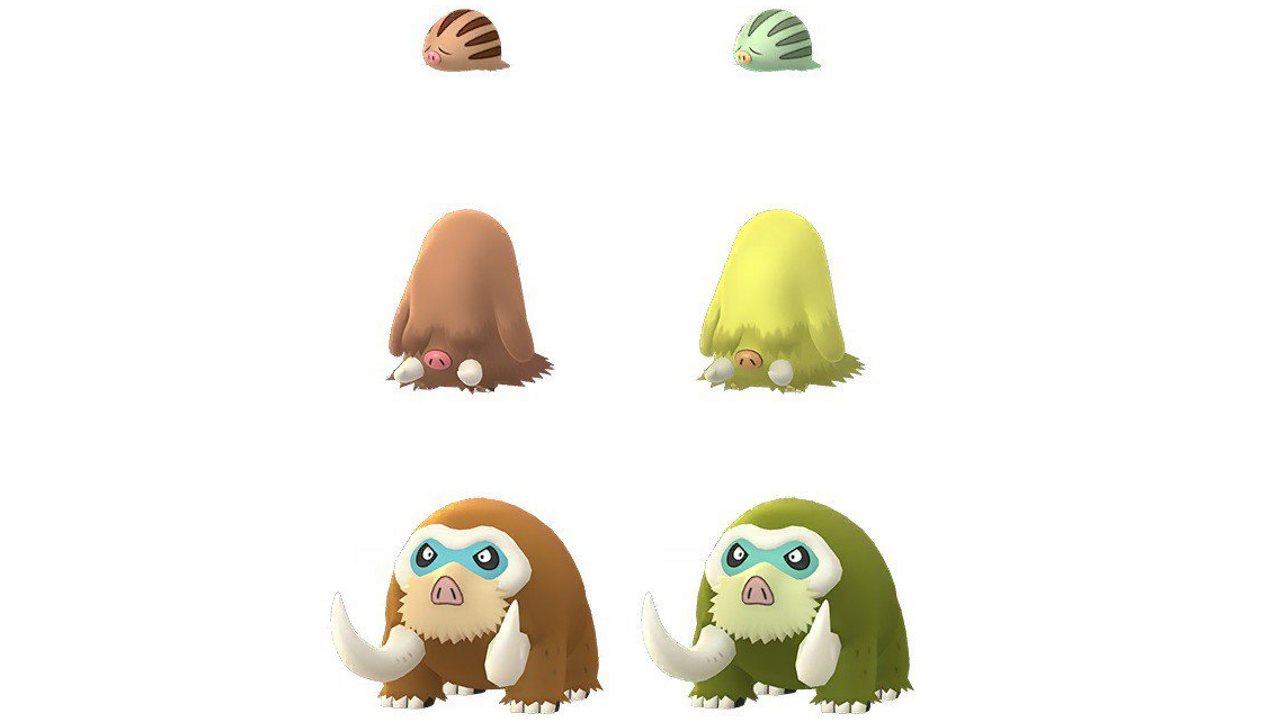 Pokemon-GO-How-to-Get-Shiny-Swinub