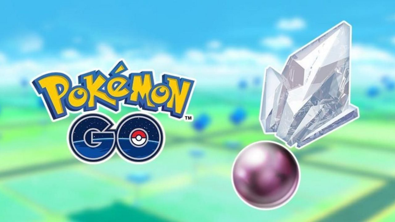 Pokemon-Go-Community-Day-How-to-Get-All-Sinnoh-Stone