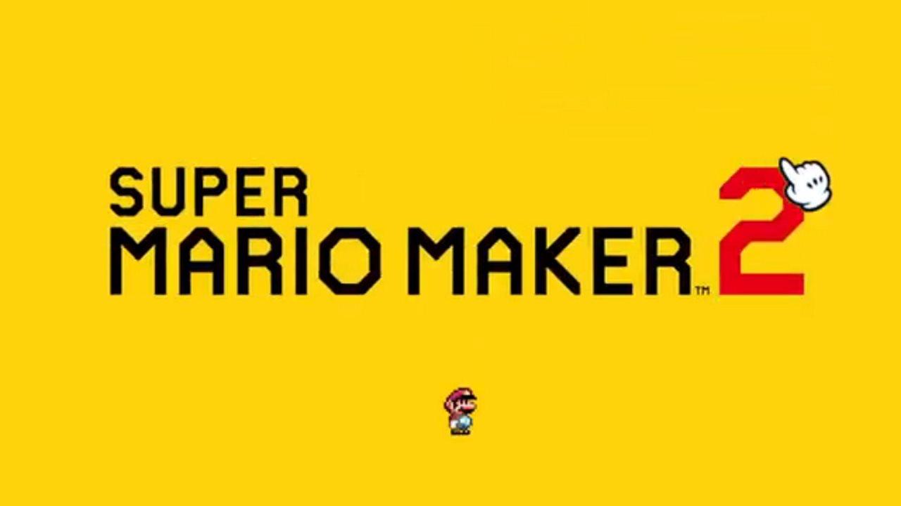 Super-Mario-Maker-2-Switch