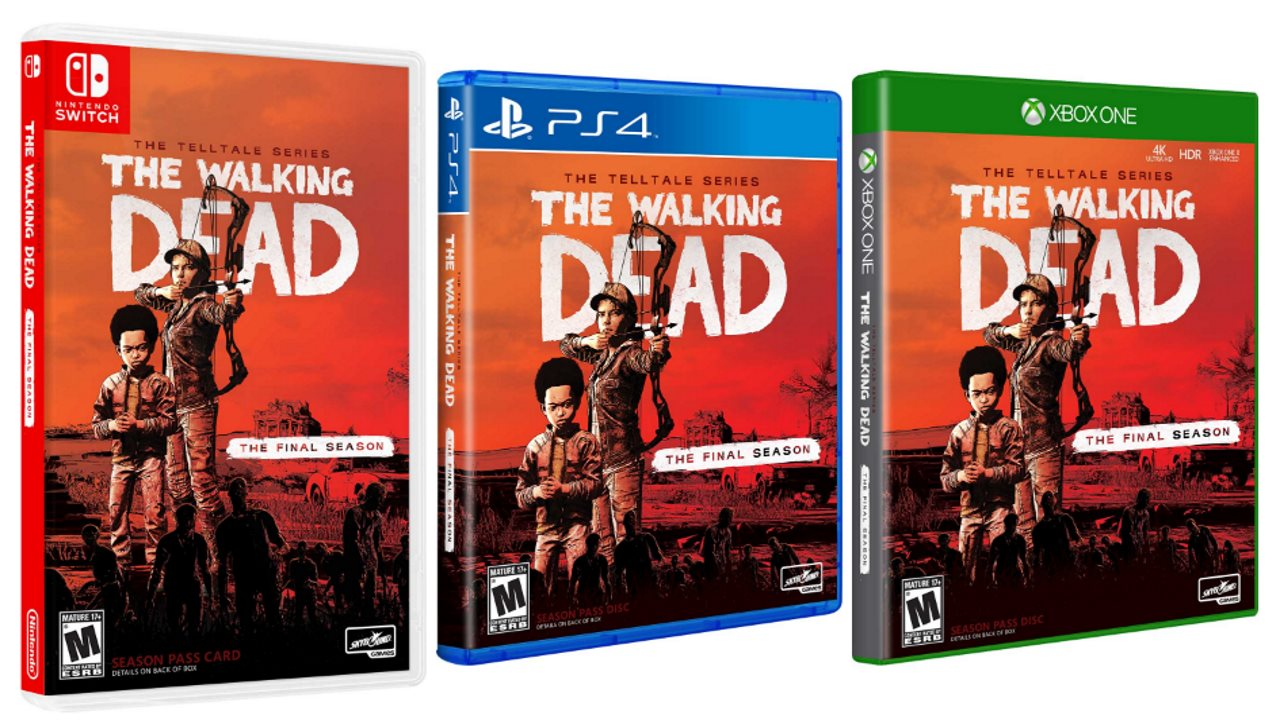 The-Walking-Dead-The-Final-Season-Boxed-Physical-Release