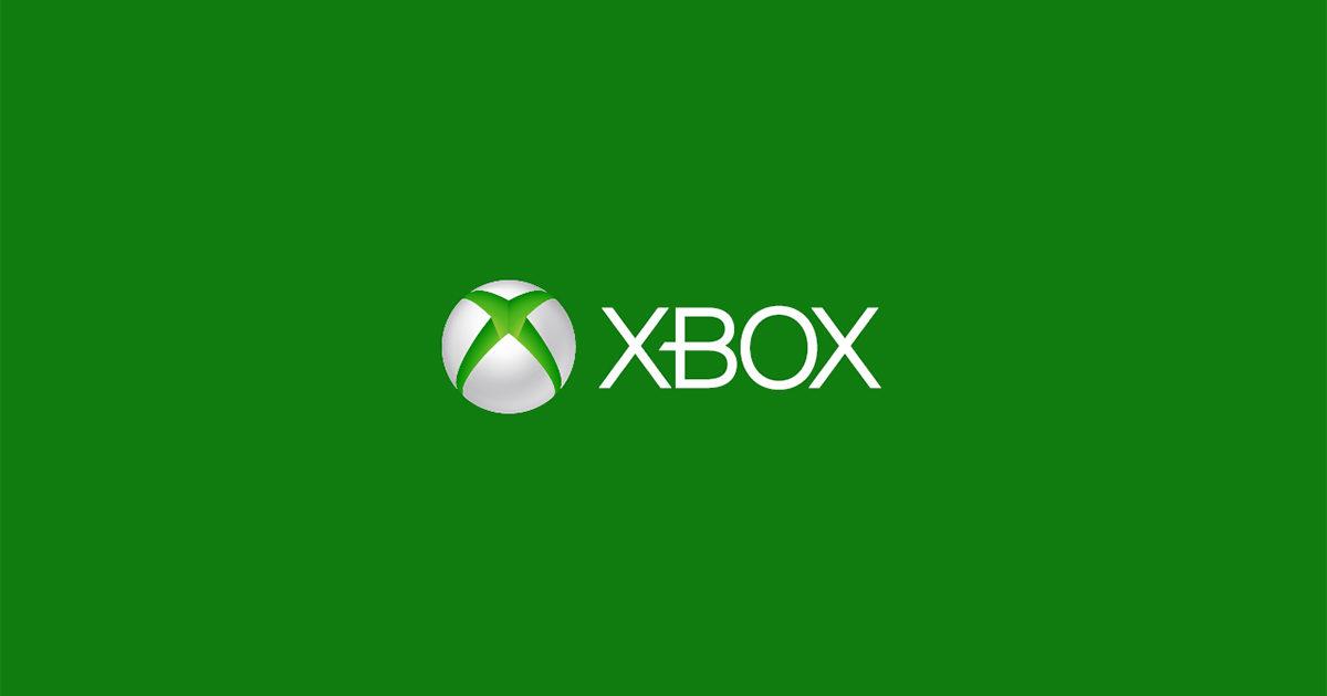 XboxLogo-e1550858622877