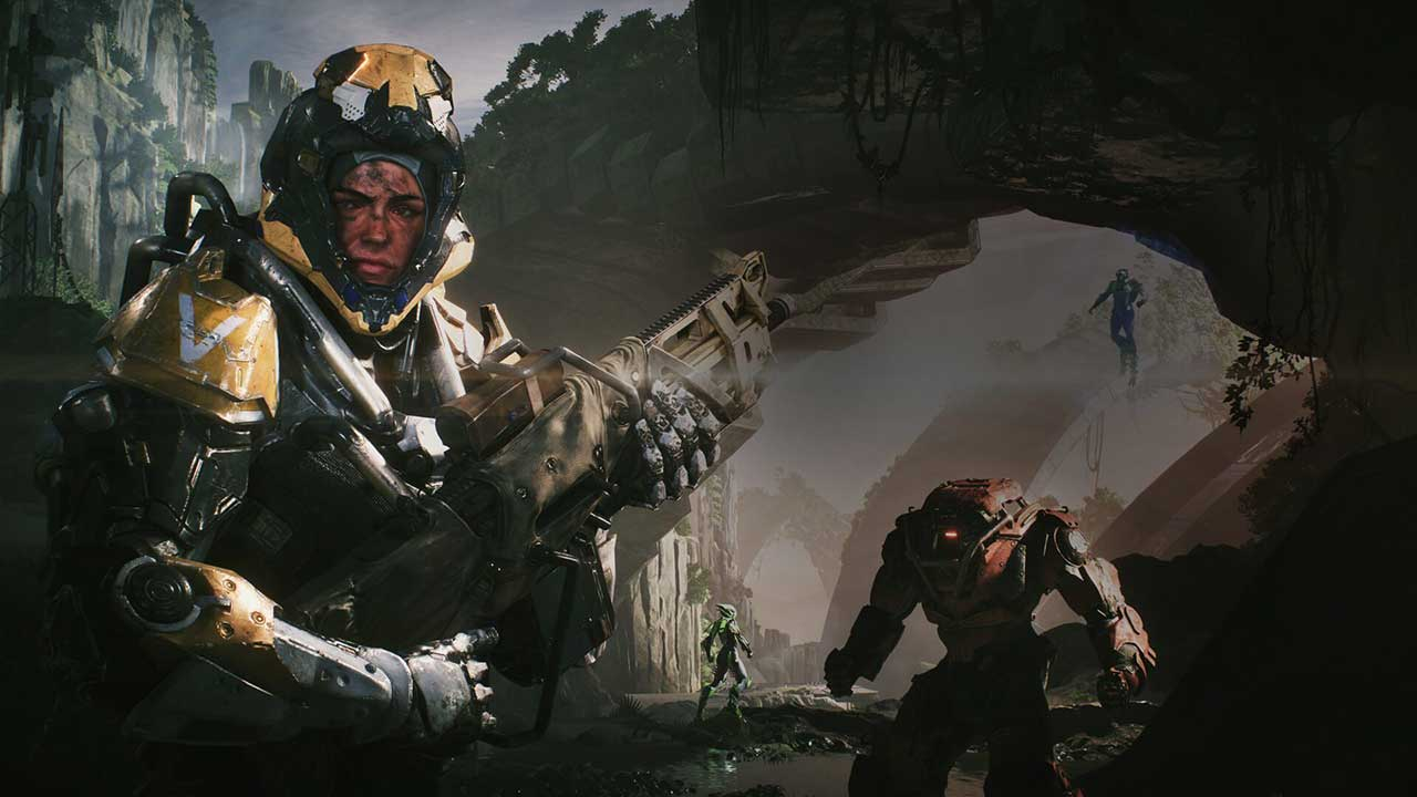 anthem-review-1