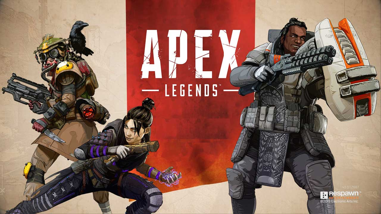 apex-legends-key-art