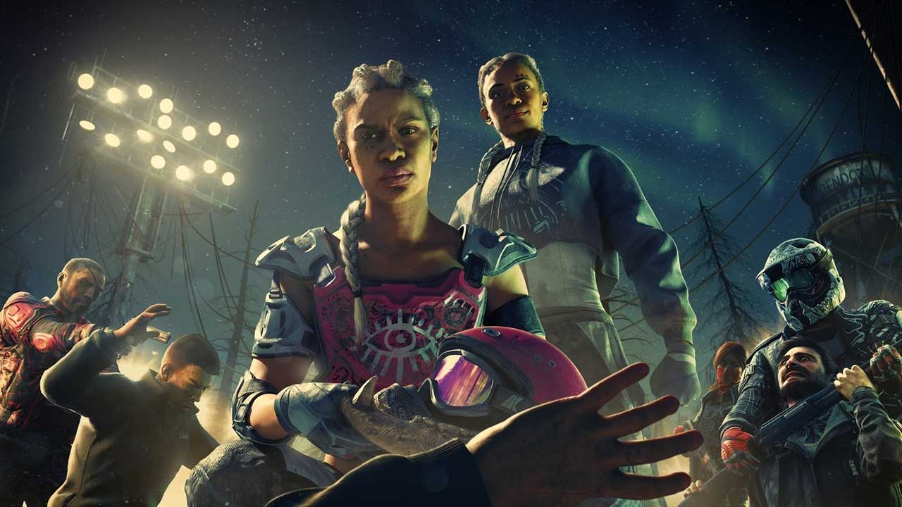 Far Cry New Dawn Review Attack Of The Fanboy