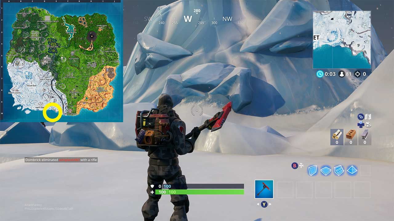 fortnite-giant-face-in-snow