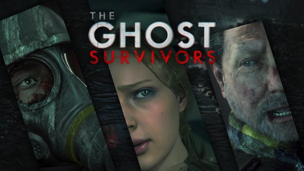 ghost-survivors-dlc