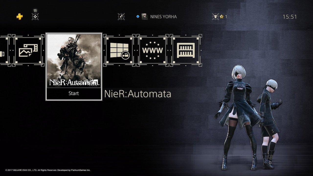 nier-automata-goty-pic-4