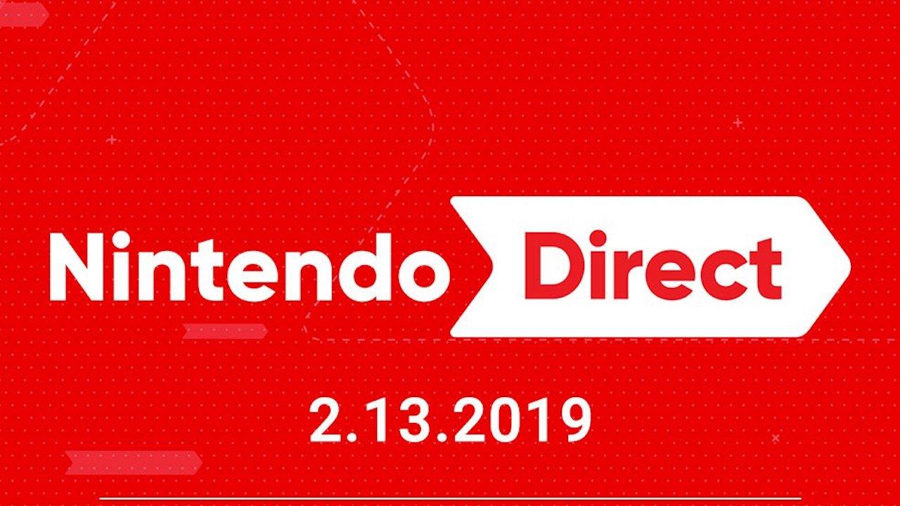 nintendo-direct-february-2019